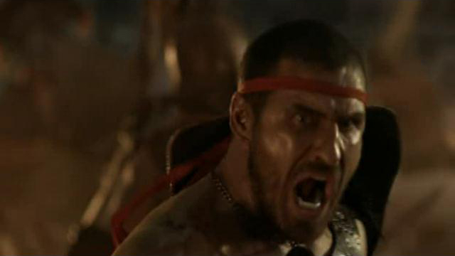File:Spartacus.gods.of.the.arena.part06.hdtv.xvid-asap 72002.jpg
