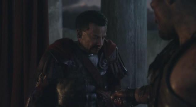File:Spartacus.S02E10.HDTV.XviD-MGD.inDivX.ORG.avi snapshot 55.00 -2012.03.31 23.08.49-.jpg