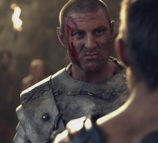 File:Tiberius'guard.png
