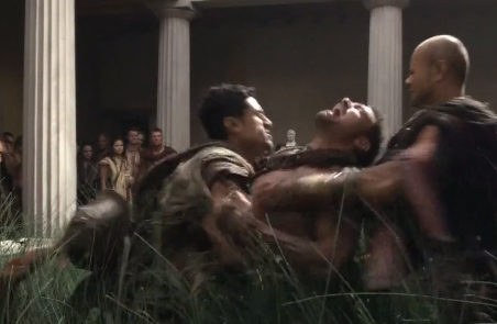 File:Crixus in mouring.png