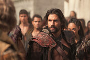 Spartacus-War-of-the-Damned-Decimation-Crixus