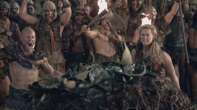 File:Spartacuss1243.png