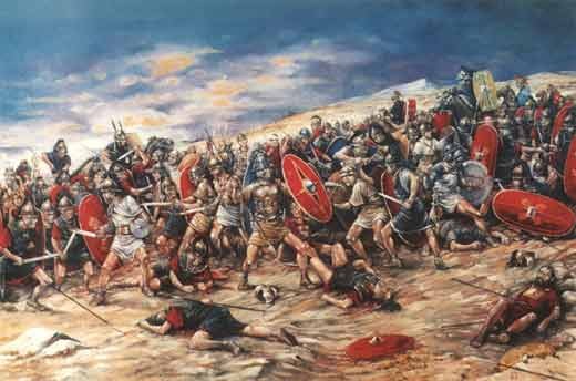 File:Spartacus the slaves revolt-1o2xv02.jpg