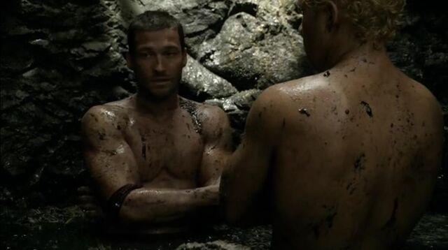 File:Spartacus & Varro.jpg