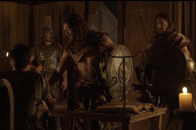 File:SpartacusGetae2HD.png