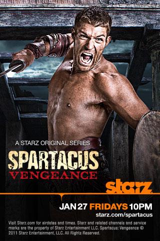 File:SPS2 spartacus 320x480.jpg