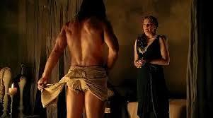 File:Lucretia & Crixus.!.jpg