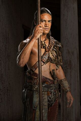 File:Redeye-spartacus-war-of-the-damned-photo-galle-001.jpg
