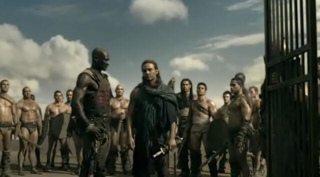 File:Spartacus-GotA-1 06-9.jpg