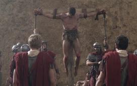Spartacuss1268