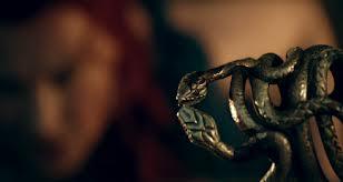 File:Seppius bracelet.jpg