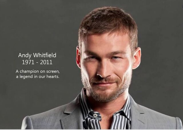 File:Andy Whitfield.jpg