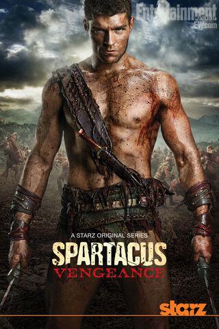 File:Spartacus-keyart 510.jpeg