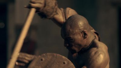 File:Spartacus Gods of the Arena 1x05 28SpartacusFrance net29 096.jpg