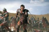 Spartacuss1269