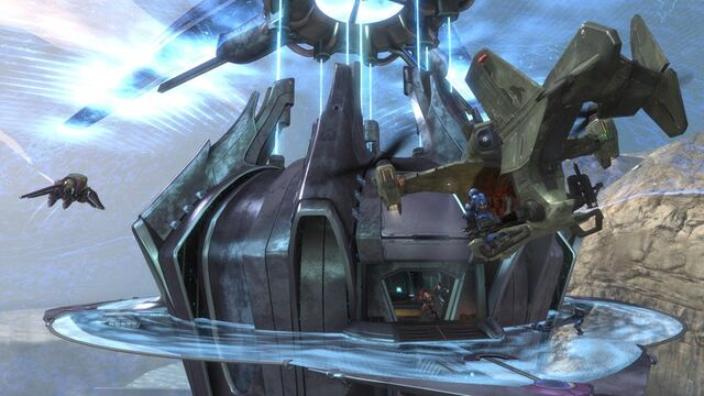 File:Halo Reach Spire01.jpg