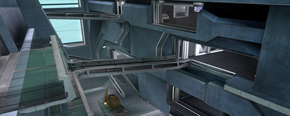 File:Halo-Reach-Beta-Sword-Base.jpg