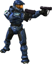 248px-Blue Spartan Render Small