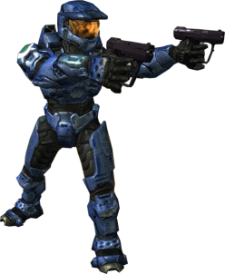 File:248px-Blue Spartan Render Small.png