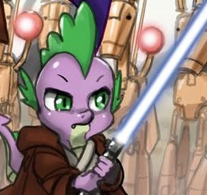 File:Jedi Spike.jpg