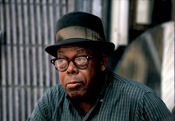 File:A black man.jpg