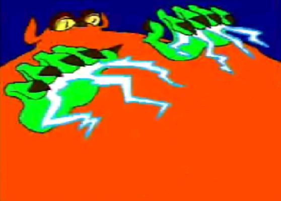File:Ganon's BOOM BOOM No Zelda.png