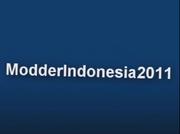 ModderIndonesia2011 Logo