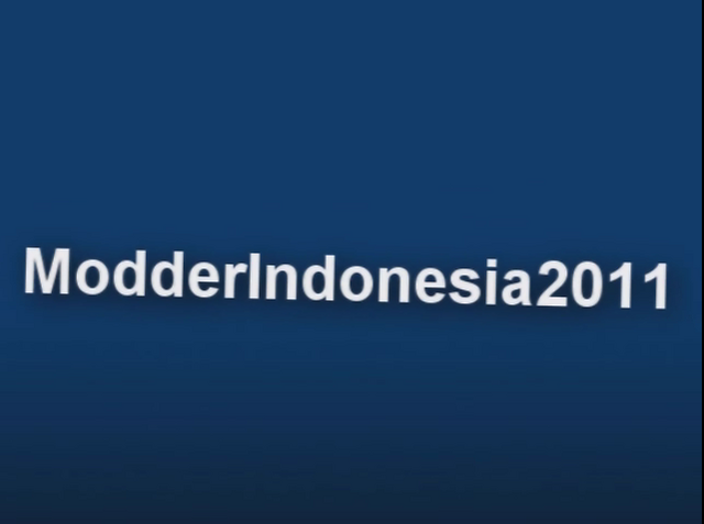 File:ModderIndonesia2011 Logo.png
