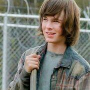 Carl!!!