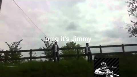 Request Jimmy Sparta Trance V3 Remix