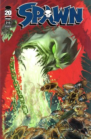 File:Spawn Vol 1 215.jpg