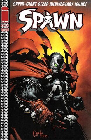File:Spawn Vol 1 200 variant 5.jpg