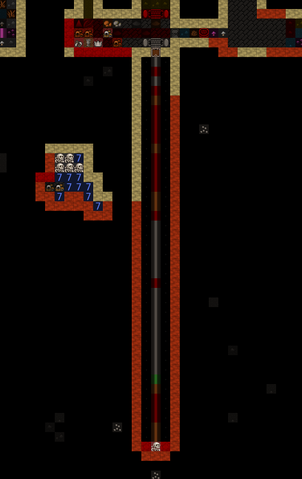 File:Spikebridge.png