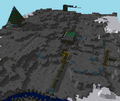 Thumbnail for version as of 19:53, March 24, 2013