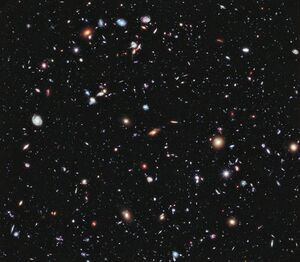 690958main p1237a1-XDF-Hubble