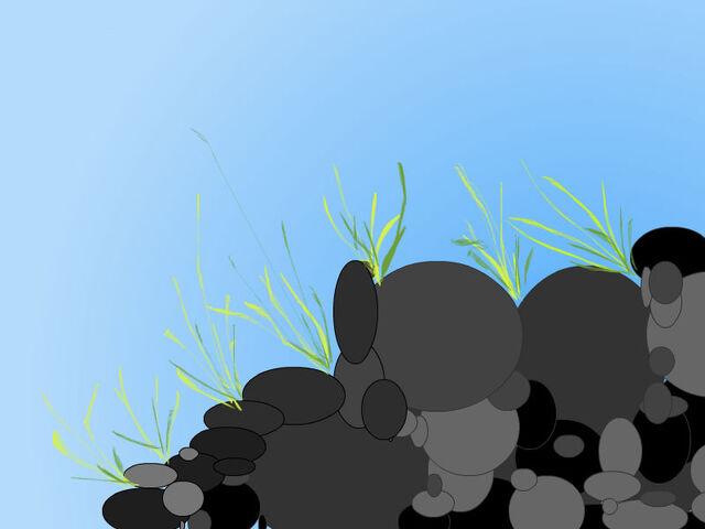 File:Eocene Split – Himalayan Grass.jpg
