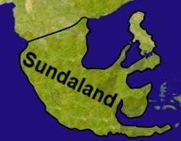 File:Sundaland Map.png