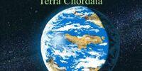 Terra Chordata