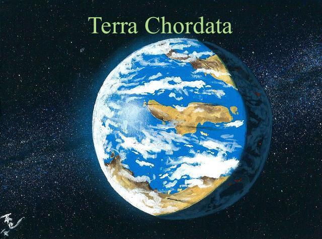 File:Terra Chordata.jpg