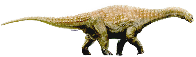 File:Diamantinasaurus.png