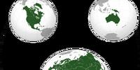 Borealia (Future of The World)