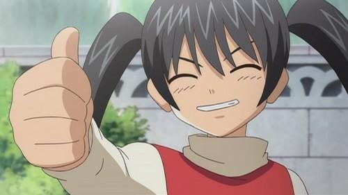 File:A young hikari.jpg
