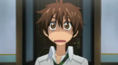 Tadashi shocked