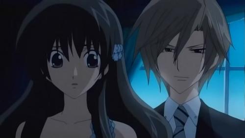 File:Hikari and Kei at the Dance Party.jpg