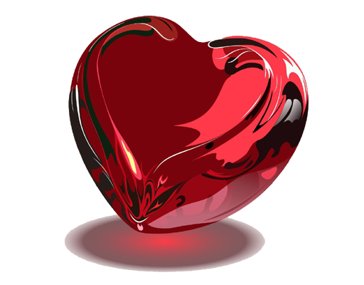 File:Heart Image3.png