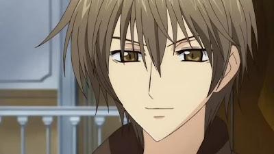 File:Kei smiles gently.jpg