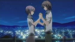 File:Tadashi and Akira.jpg