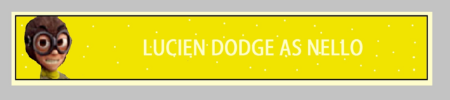 File:Lucien dodge as nello fan button.png