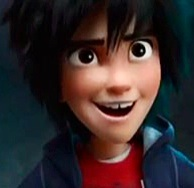 File:Excited Hiro.jpg