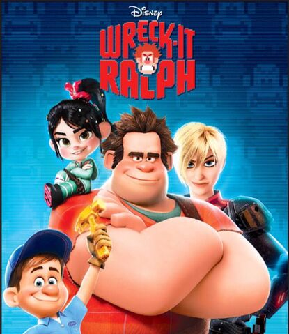 File:Official wreck-it ralph poster.jpg
